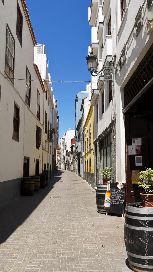 Santa_Cruz-08551