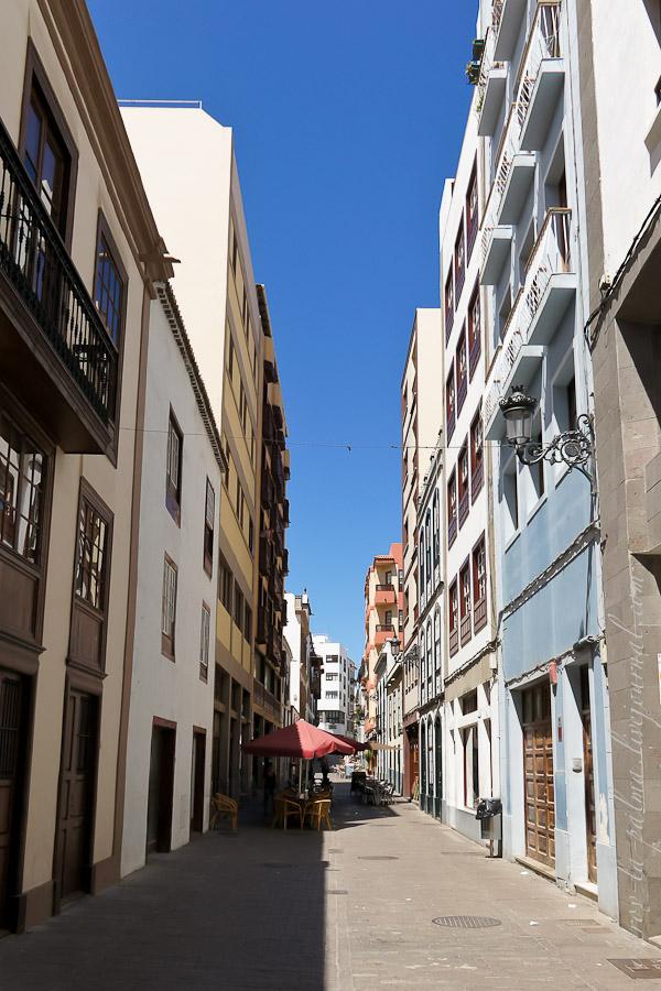 Santa_Cruz-08564