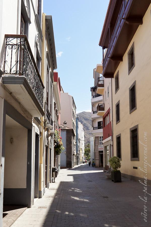 Santa_Cruz-08567