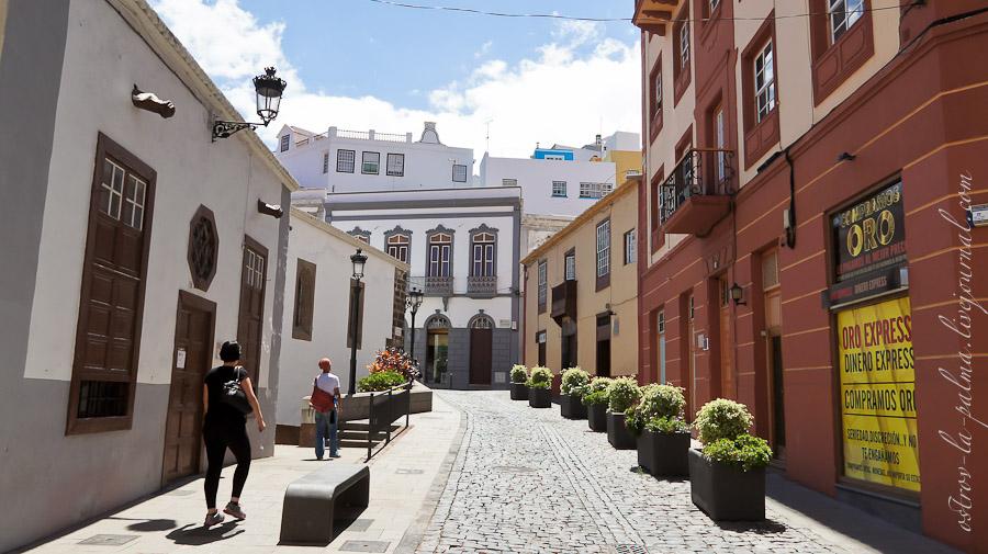 Santa_Cruz-08578