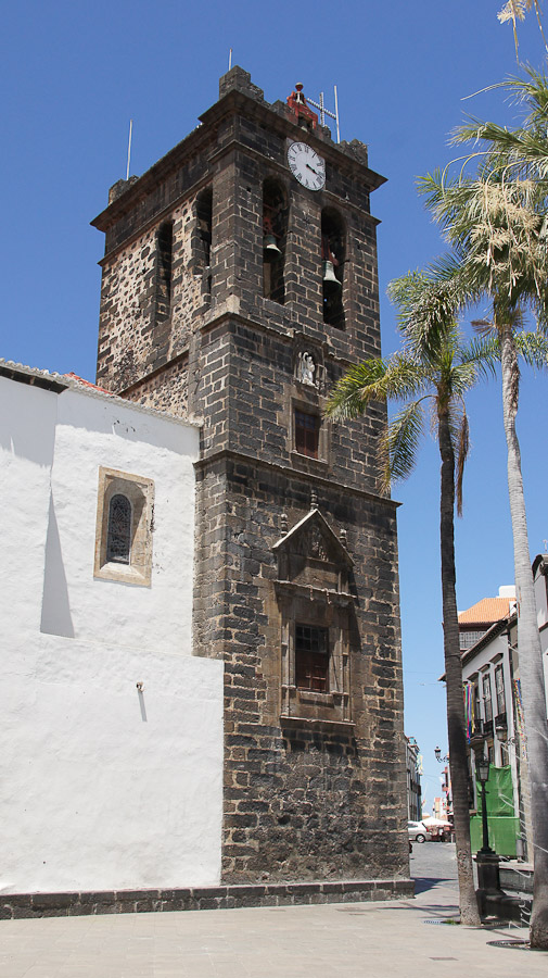 Santa_Cruz-08533