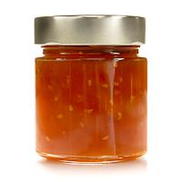 pomidory-00005