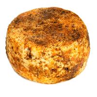 queso_2-00170-02
