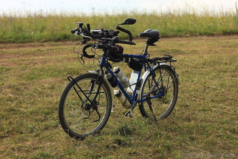 0000_bike4.jpg