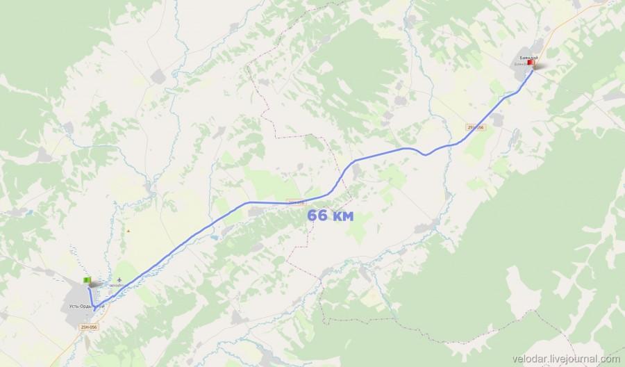 Велодень 2. Усть-Ордынский - Баяндай. 66 км(1).jpg