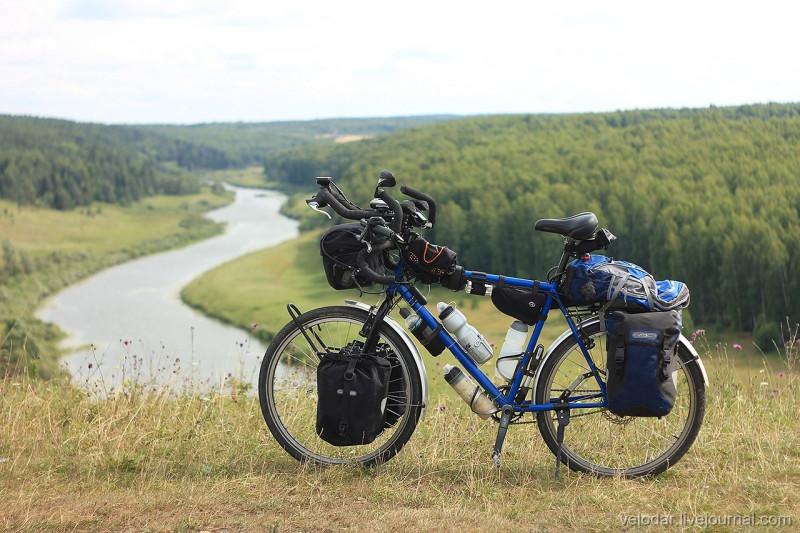 0000_bike1.jpg