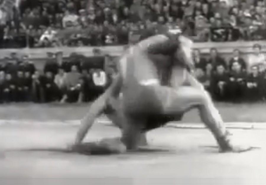 05-wrestling