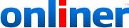 onliner_logo