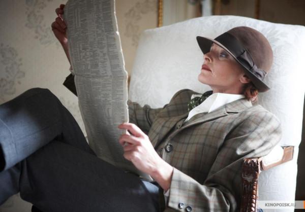 кинонаряды, а также шляпки и прочая красота kinopoisk.ru-Miss-Fisher_27s-Murder-Mysteries-1851645