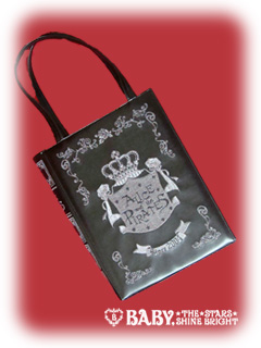 aatp_bag_fairytale_color2