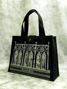 mmm_totebag_holystainedglassprint_color1