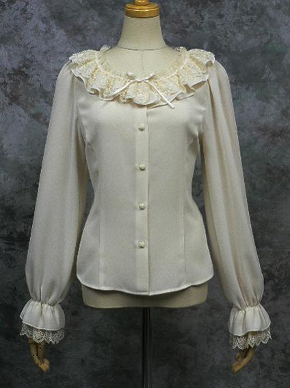 mmm_blouse_lacefrilledgeorgette_color