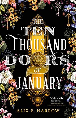 January_Doors