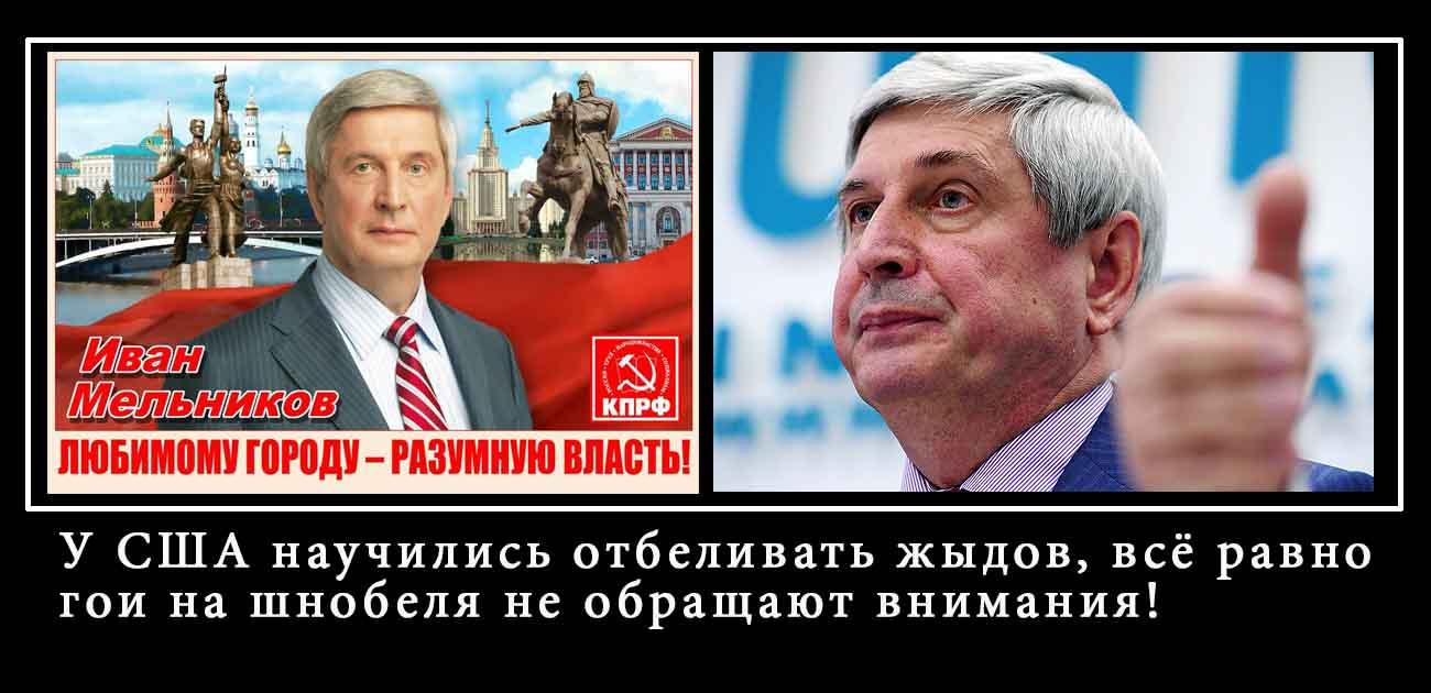 Melnokov2