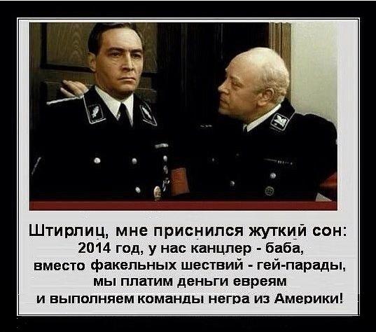 В Украине начала работу миссия ЕС по реформе сектора безопасности - Цензор.НЕТ 7760
