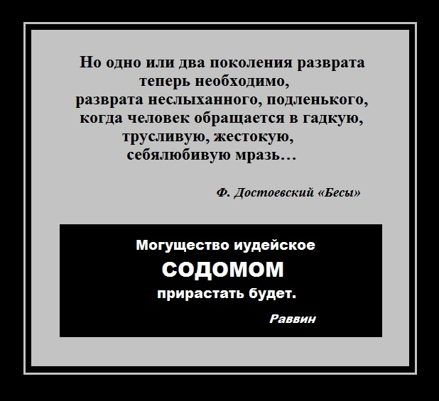 Содомия