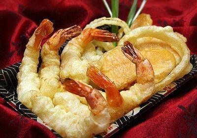 1355753193_tempura