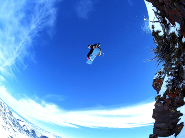 snowboard_and_ski_082