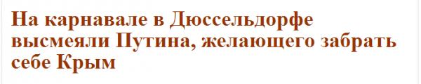 2014-04-03_121431