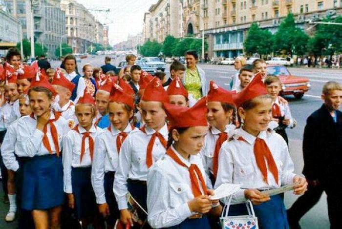 Порно казакстан школьники смотреть онлайн фотоография