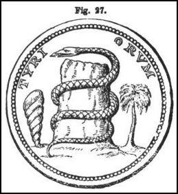serpent-tree1