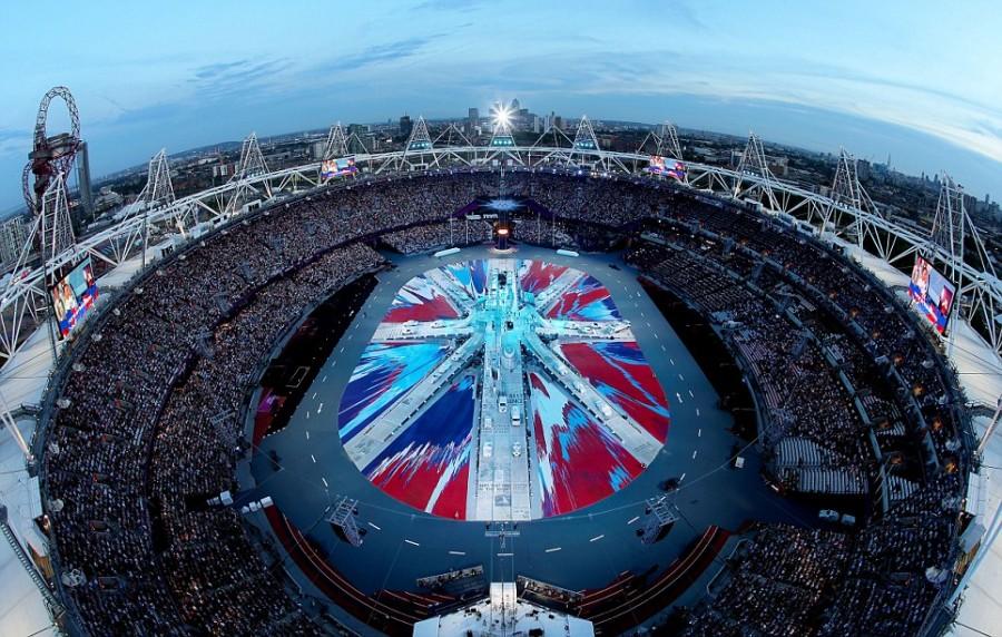 olympics_stadium_eye