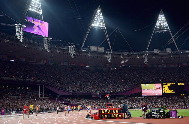 olympic_runners_eye