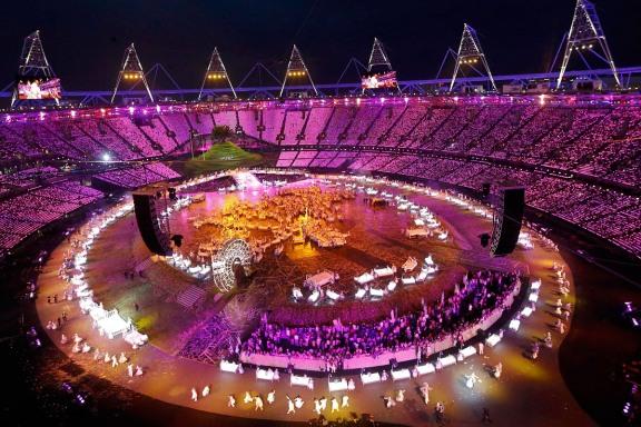 olympic_ceremony_14