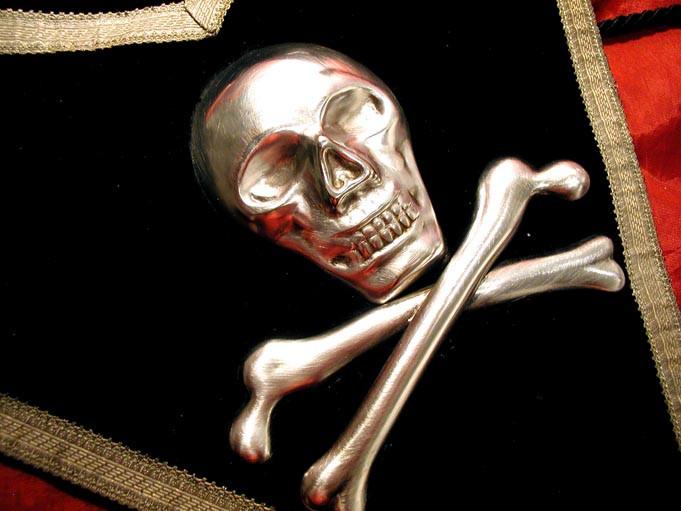 masonic_apron_skull