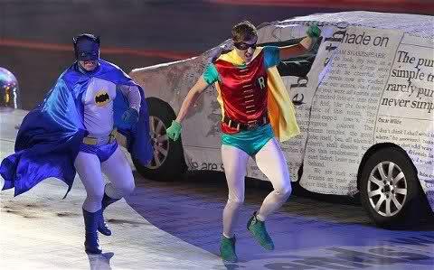 olympic_batman