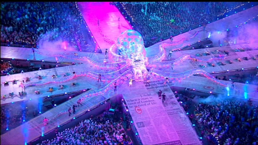 olympics_octopus_overheadfff