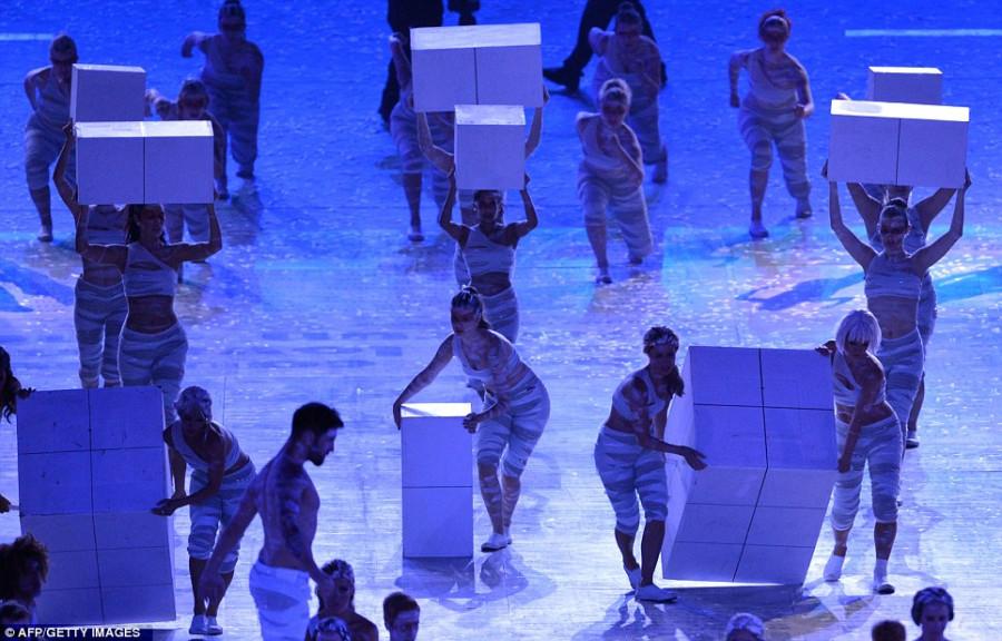 olympics_blocks