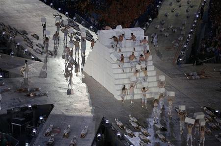 olympics_pyramid_top
