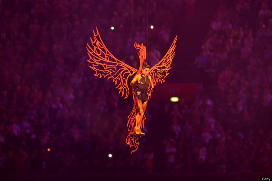 olympic_ballerina_phoenix