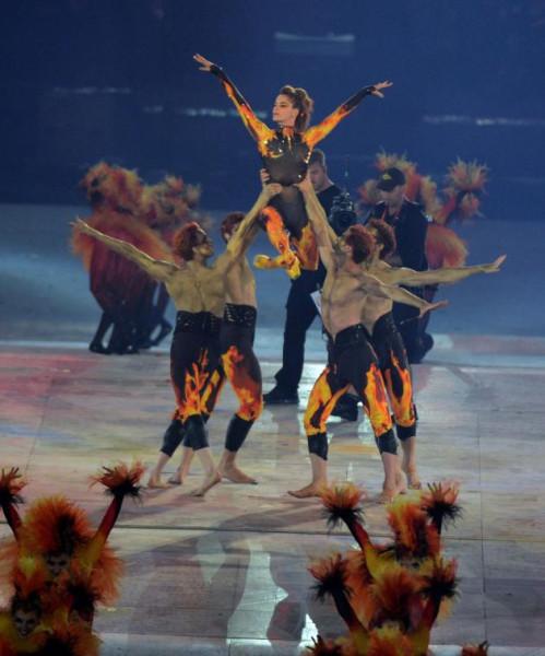 olympic_phoenix_firedancers2