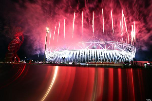 olympic_exterior_symbol