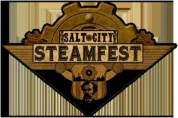 steamfestfront