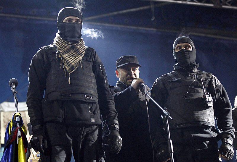 Ukraine_neo-Nazis_0009