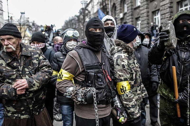 Ukraine_neo-Nazis_0003