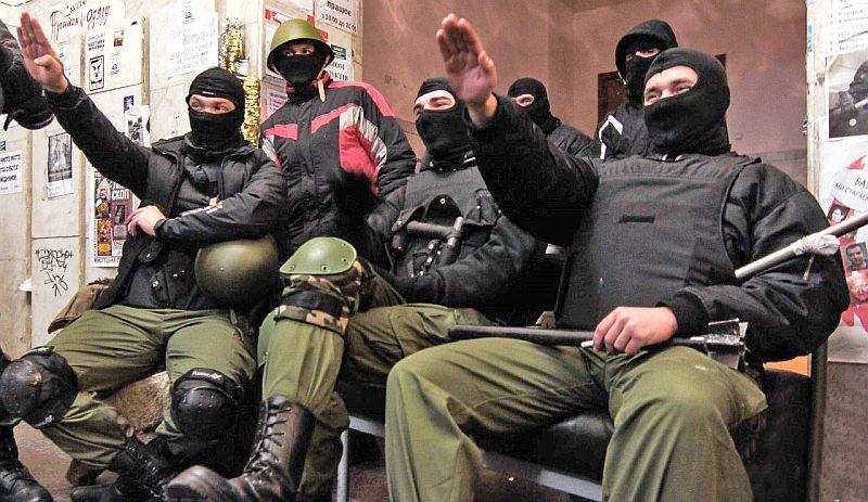 Ukraine_neo-Nazis_0005