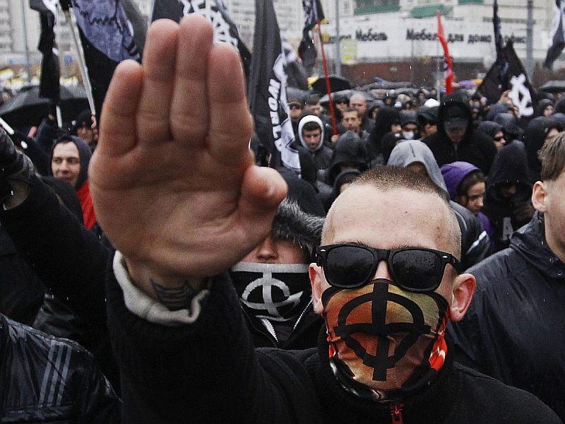 Ukraine_neo-Nazis_0010