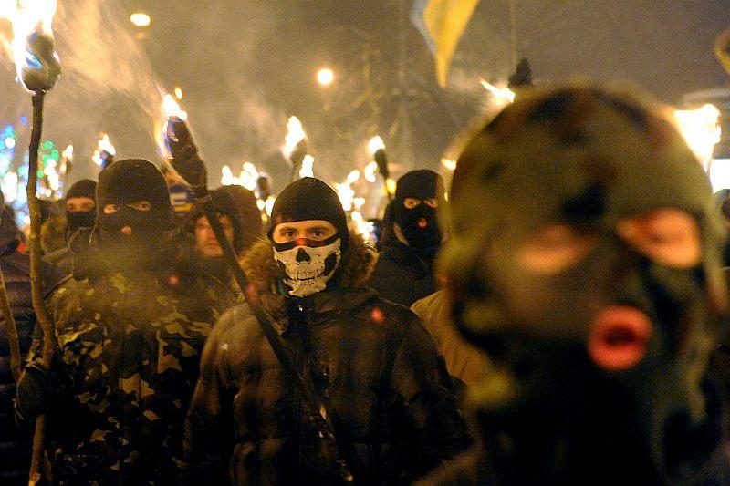 Ukraine_neo-Nazis_0018