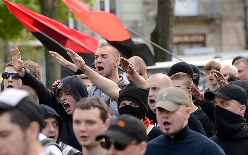 Ukraine_neo-Nazis_0023