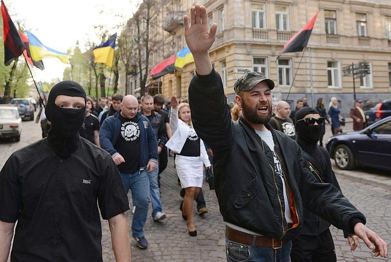 Ukraine_neo-Nazis_0027