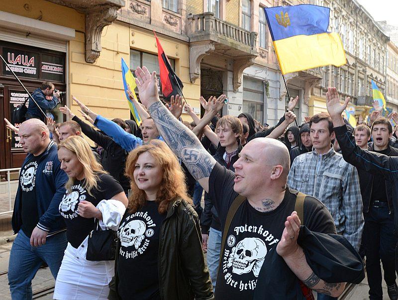 Ukraine_neo-Nazis_0028