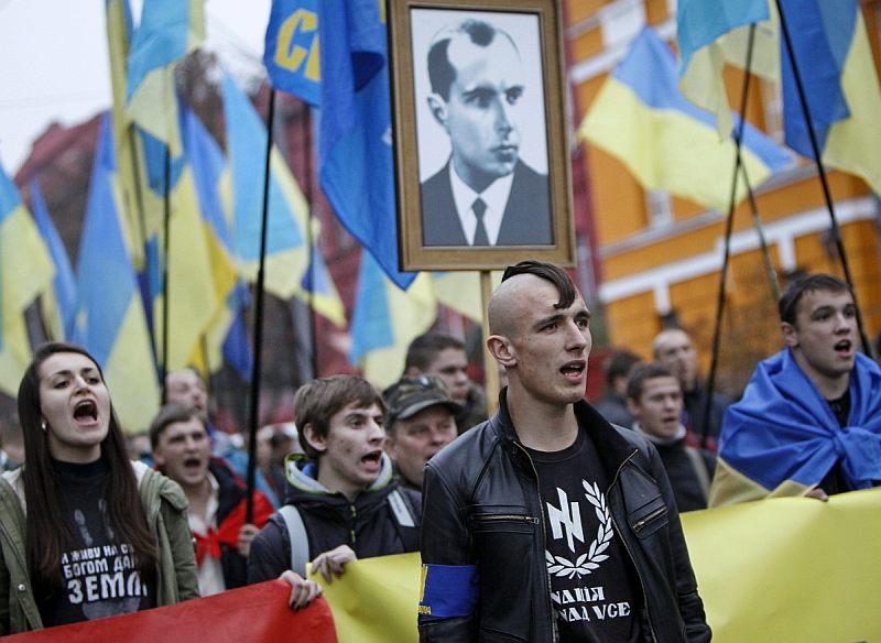 Ukraine_neo-Nazis_0040