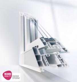 ventanas-con-aislamiento-termico