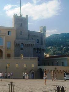 Монако4