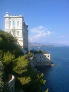 Монако5