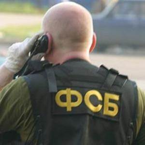 террористы украины
